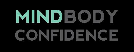 MindBody Confidence